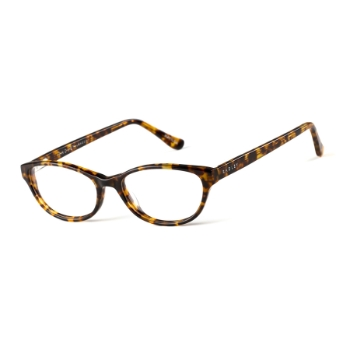Radley London RDO-Matilda Eyeglasses