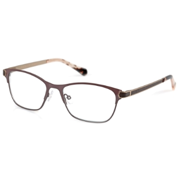 Radley London RDO-Rosemary Eyeglasses