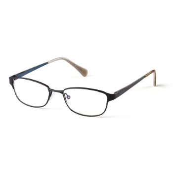 Radley London RDO-Sara Eyeglasses