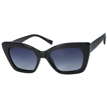 Rafaella RS01 Sunglasses