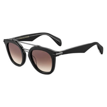 Rag & Bone Rnb 1005/S Sunglasses