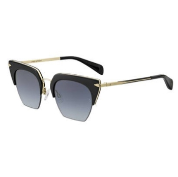 Rag & Bone Rnb 1007/S Sunglasses