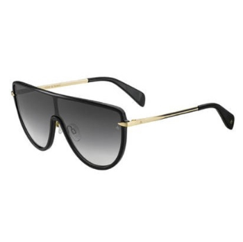Rag & Bone Rnb 1008/S Sunglasses