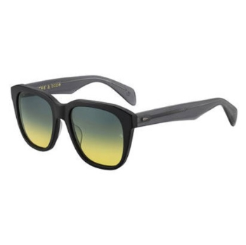 Rag & Bone Rnb 5001/S Sunglasses