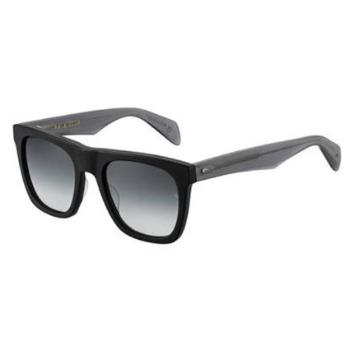 Rag & Bone Rnb 5002/S Sunglasses