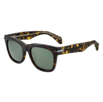 Rag & Bone Rnb 5006/S Sunglasses