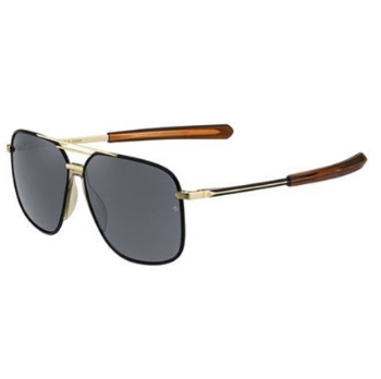Rag & Bone Rnb 5009/S Sunglasses