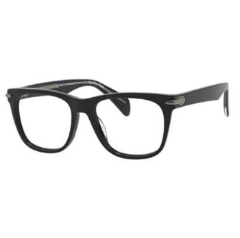 Rag & Bone Rnb 7004 Eyeglasses