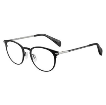 Rag & Bone Rnb 7005 Eyeglasses