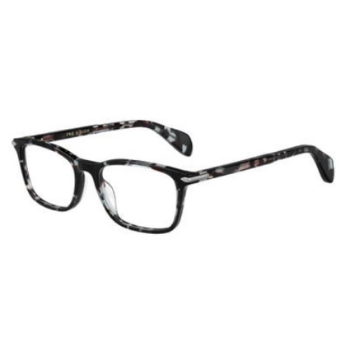 Rag & Bone Rnb 7016 Eyeglasses