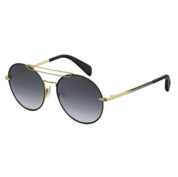 Rag & Bone Rnb 1011/S Sunglasses