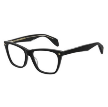 Rag & Bone Rnb 3013 Eyeglasses