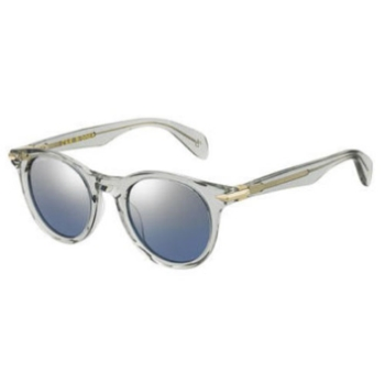 Rag & Bone Rnb 5012/S Sunglasses
