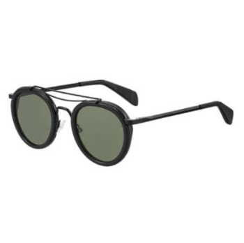 Rag & Bone Rnb 9001/S Sunglasses
