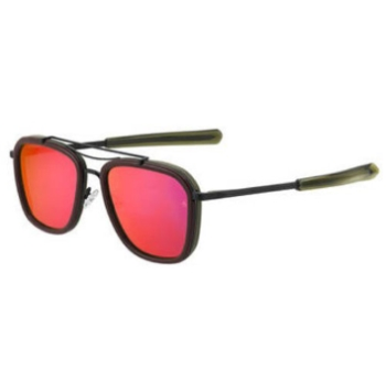 Rag & Bone Rnb 9002/S Sunglasses