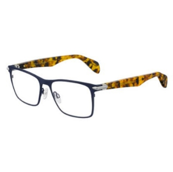 Rag & Bone Rnb 7009 Eyeglasses