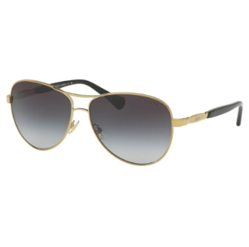 Ralph by Ralph Lauren RA 4117 Sunglasses