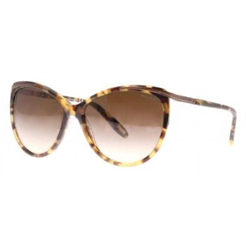 Ralph by Ralph Lauren RA 5150 Sunglasses