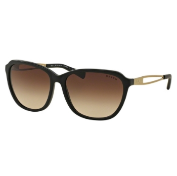 Ralph by Ralph Lauren RA 5199 Sunglasses