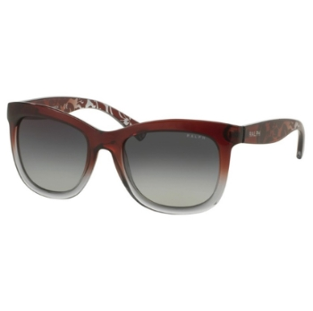 Ralph by Ralph Lauren RA 5210 Sunglasses