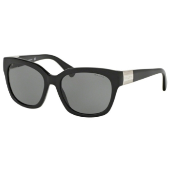 Ralph by Ralph Lauren RA 5221 Sunglasses