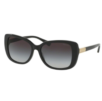 Ralph by Ralph Lauren RA 5223 Sunglasses