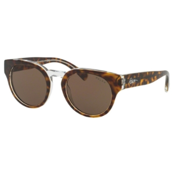 Ralph by Ralph Lauren RA 5227 Sunglasses