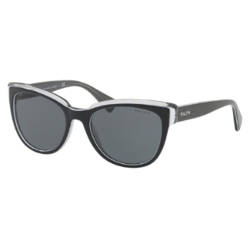 Ralph by Ralph Lauren RA 5230 Sunglasses