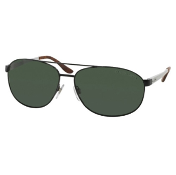 Ralph Lauren RL 7048 Sunglasses