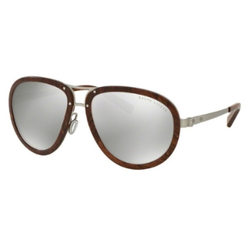 Ralph Lauren RL 7053 Sunglasses