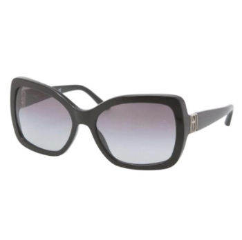 Ralph Lauren RL 8083 Sunglasses