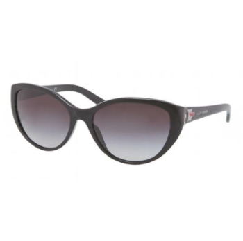 Ralph Lauren RL 8098 Sunglasses