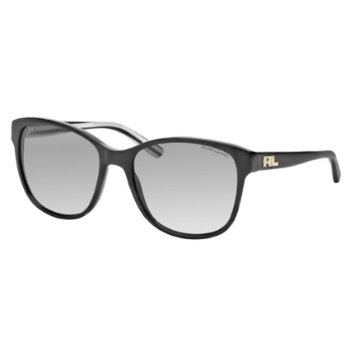 Ralph Lauren RL 8123 Sunglasses