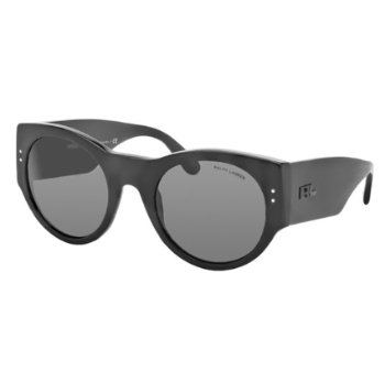 Ralph Lauren RL 8124 Sunglasses