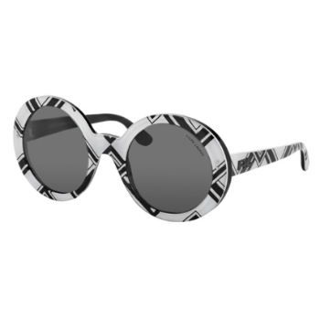 Ralph Lauren RL 8126 Sunglasses