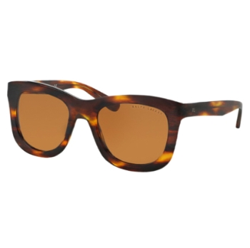 Ralph Lauren RL 8137 Sunglasses