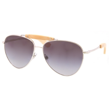 Ralph Lauren RL 7044 Sunglasses
