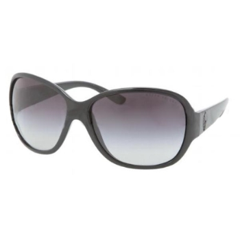 Ralph Lauren RL 8090 Sunglasses