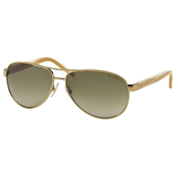 Ralph by Ralph Lauren RA 4004 Sunglasses