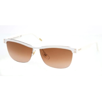 Ralph by Ralph Lauren RA 4070 Sunglasses