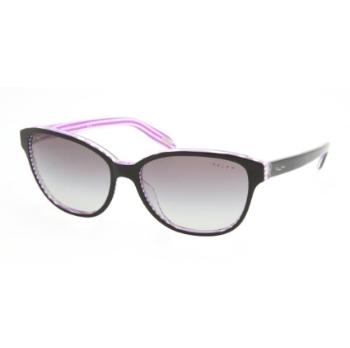 Ralph by Ralph Lauren RA 5128 Sunglasses