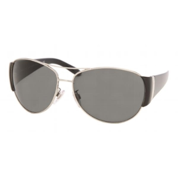 Ralph Lauren RL 7011 Sunglasses