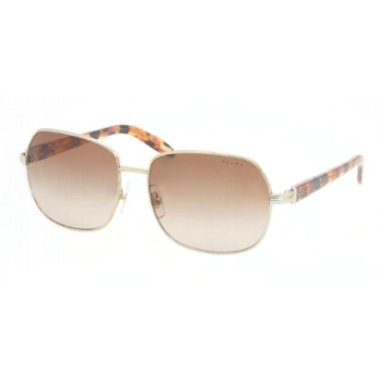 Ralph by Ralph Lauren RA 4074 Sunglasses