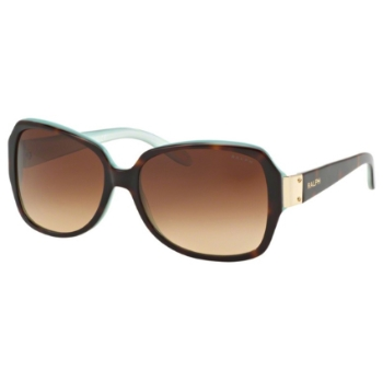 Ralph by Ralph Lauren RA 5138 Sunglasses
