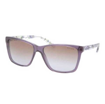 Ralph by Ralph Lauren RA 5141 Sunglasses
