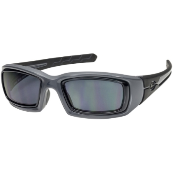 Hilco Leader Sports Rattler Sunglasses