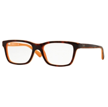 Ray-Ban Youth RY 1536 Eyeglasses