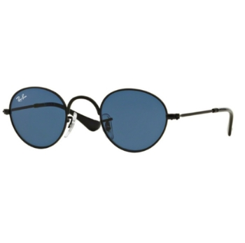 Ray-Ban Junior RJ 9537S Sunglasses