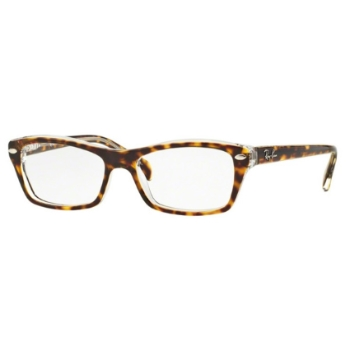 Ray-Ban Youth RY 1550 Eyeglasses