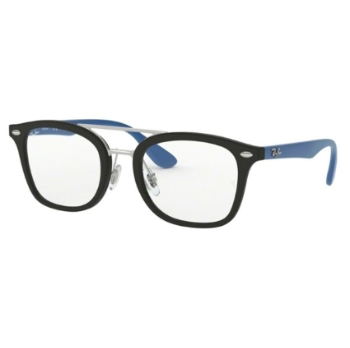 Ray-Ban Youth RY 1585 Eyeglasses